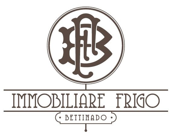 Immobiliare Frigo Bettinado