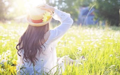 Si preannuncia un'estate rovente? Immobiliare Frigo ha la soluzione ideale!